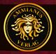 Ammianus Verlag