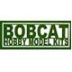 Bobcat Hobby Model Kits