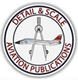 Detail & Scale Aviation Publication