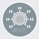 ANYZ Models