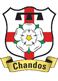 Chandos Publications
