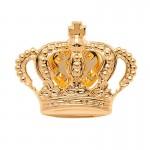 Pin ''Preußische Krone''