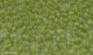 Geländematte Gras/Weideland - Mittelgrün