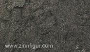 Stone Textures - Schwarze Lava