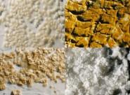 Stone Textures - Matter Gel-Grund