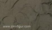 Stone Textures - Dunkle Erde