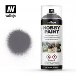 Waffenmetall - Hobby Paint Spray
