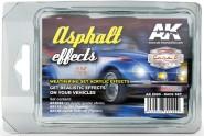 Asphalt Effects (Race Set)