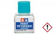 Tamiya Acryl-Farben-Trocknungsverzögerer