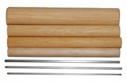 Erweiterungsset für Werkzeug 366/6