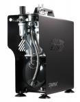 Kompressor Sparmax TC-610H PLUS