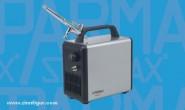 ARISM Mini Sparmax Airbrush Set