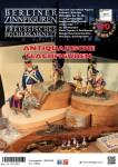 Katalog antiquarische Flachfiguren