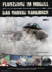 de Anca, J. L.: Flugzeuge im Modell - Teil 2: Jets