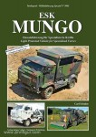 Schulze, C.: ESK - Mungo Light Protected Vehicle for Specialised Forces