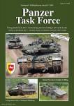 Nowak, Daniel/Zwilling, Ralph: Panzer Task Force. Übung Heidesturm 2017 - Vorbereitung der PzLehrBrig 9 auf VJTF (Land)