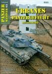 Zwilling, Ralph: Panzermanover. Heft 3: Urbanes Panzergefecht Bundeswehr
