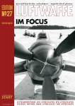 Luftwaffe im Focus. Heft 27