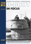 U-Boot im Focus. Heft 15