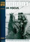 U-Boot im Focus. Heft 16