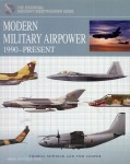 Newdick, T.: Modern Military Airpower 1990 - Present