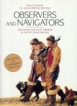 Jefford, C. G.: Observers and Navigators and other non-pilot aircrew in the RFC, RNAS and RAF