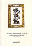 Ferrario, G.: Sui Tornei, Sulle Giostre e le Armature. On the Tournaments, Jousts and armours