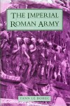 Le Bohec, Y.: The Imperial Roman Army