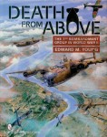 Young, Edward M.: Death from Above. The 7th Bombardment Group in World War II
