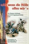 """Kessinger, Roland/Peter, Klaus-Michael: """"Als wenn die Hölle offen wär'"""". Der Hegauer Aufstand und die Kriegskassenraube im Herbst 1796"""