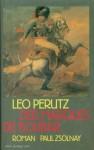 Perutz, Leo: Der Marques de Bolibar. Roman