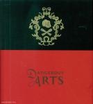 Bennett, Natasha/Murray-Flutter, Mark/Watts, Karen: Dangerous Arts