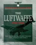 Pavelec, S. Mike: World War II data Book. The Luftwaffe 1933-1945. The Essential Facts and Figures for Göring's Air Force