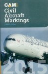 Wright, Allan S.: Civil Aircraft Markings 2015