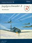 "Weal, J./Laurier, J.: Jagdgeschwader 2 ""Richthofen"""