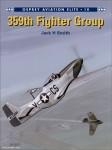 Smith, J./Tullis, T. (Illustr.): 359th Fighter Group