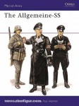 Lumsden, R./Hannon,: The Allgemeine - SS