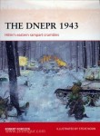 The Dnepr 1943. Hitler's eastern rampart crumbles