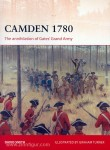 Smith, D./Turner, G. (Illustr.): Camden 1780. The annihilation of Gates' Grand Army