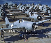 Dibbs, J./Ramsey, K.: Storm of Eagles. The Greatest Aerial Photographs of World War II