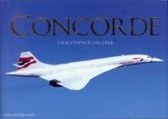 Orlebar, C.: Concorde