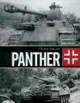 Anderson, Thomas: Panther