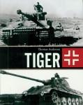 Anderson, Thomas: Tiger