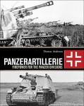 Anderson, Thomas: Panzerartillerie. Firepower for the Panzer Division