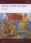 Turnbull, S./Hook, R. (Illustr.): Pirate of the Far East 811-1639