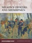 Fremont-Barnes, G./Noon, S. (Illustr.): Nelson's Officers and Midshipmen