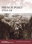 Sumner, I./Rava, G. (Illustr.): French Poilu 1914-18