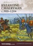 Dawson, T./Rava, G. (Illustr.): Byzantine Cavalryman c. 900-1204