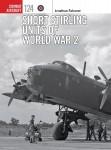 Falconer, Chris/Davey, Chris (Illustr.): Short Stirling Units of World War 2