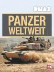 Lüdeke, A.: DMAX Panzer weltweit